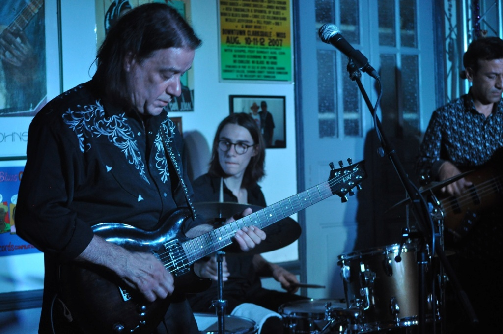 Neal BLACK Maison du Blues 06/10/2018 Dsc_0144