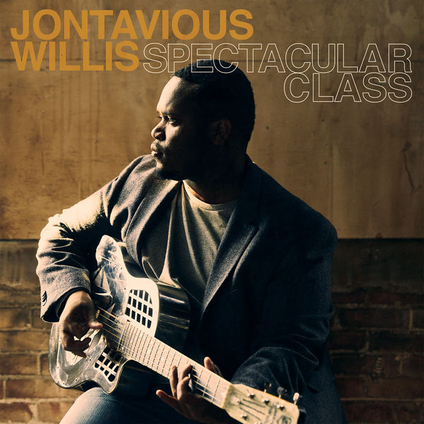 Jontavious Willis  Spectacular Class Folder10