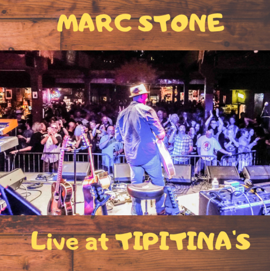 MARC STONE LIVE AT TIPITINAS Marc_s10