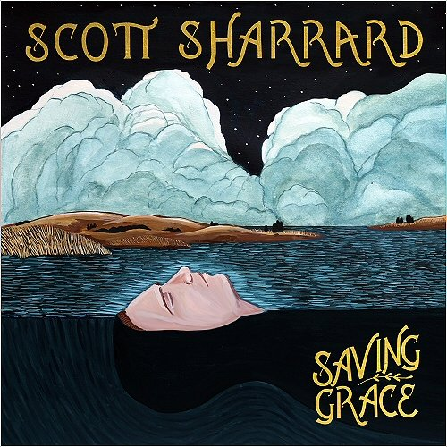 SCOTT SHARARD SAVING GRACE Scott_10