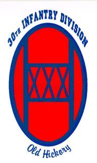 le 11 et 12 mai a saint python Blason10