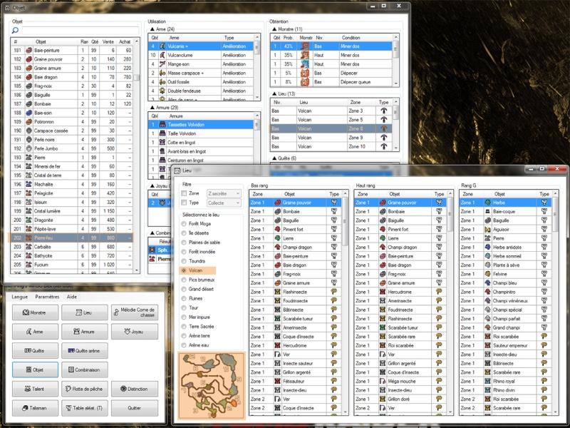 [MàJ v0.07] MH3G Dex en français (Windows) - Page 3 Sans_t11