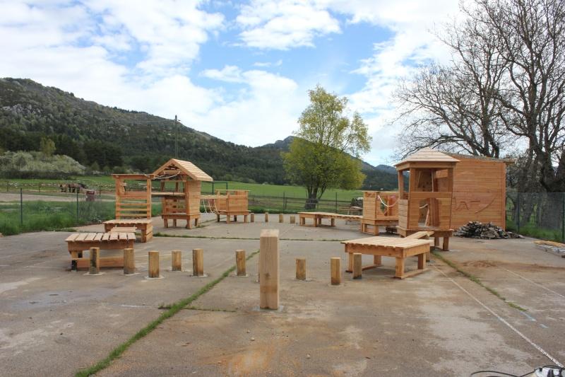 [fabrication] 2 cabanes en l'air reliées entre elles - Page 3 00210
