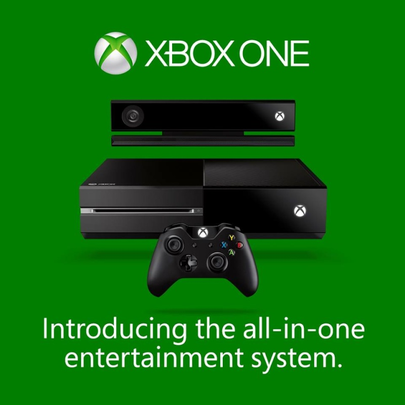 PS4 et Xbox One - Page 2 93609310