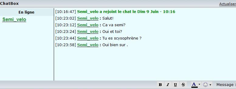 Les screens du forum - Page 6 Chat_s10