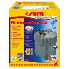 filtration interne ou externe dans un 250 litres Images10