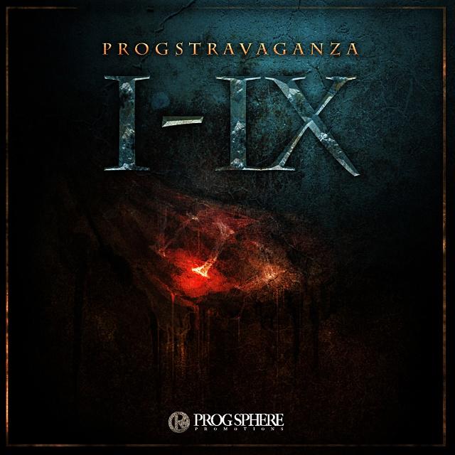 Free download thread Progsp10