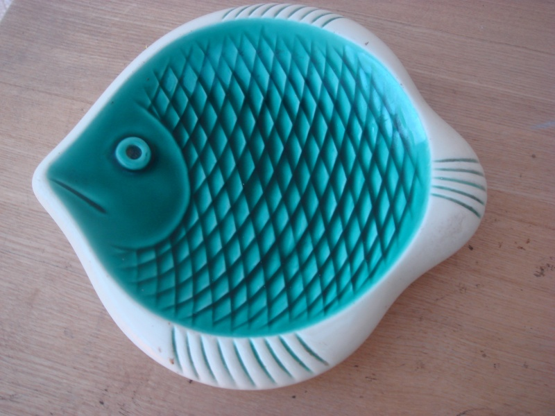 Another Fish! made in France - Verceram  Copied13