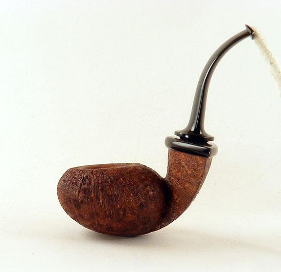 Pipes by Maksim Nazarenko 800dsc10