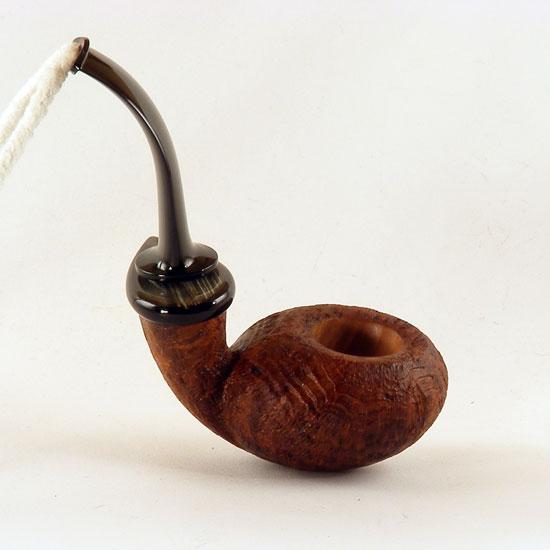 Pipes by Maksim Nazarenko 800dsc11