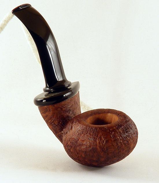 Pipes by Maksim Nazarenko 800dsc12
