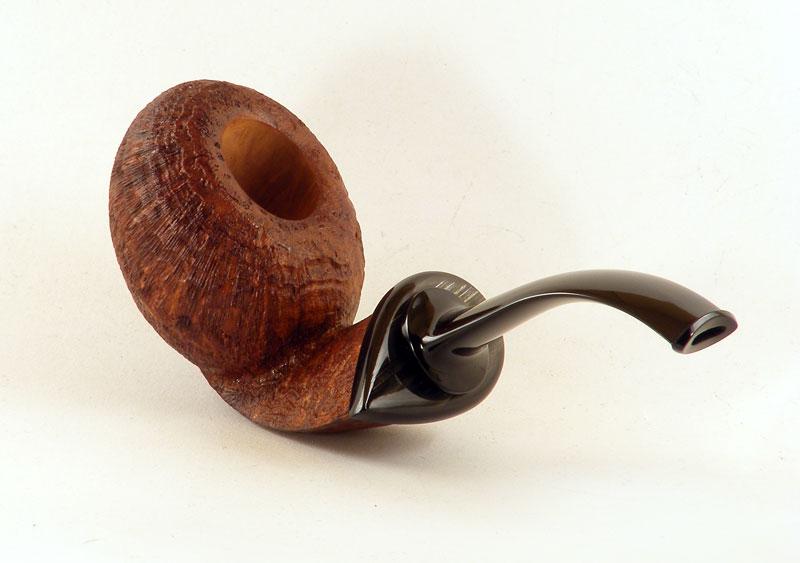 Pipes by Maksim Nazarenko 800dsc14