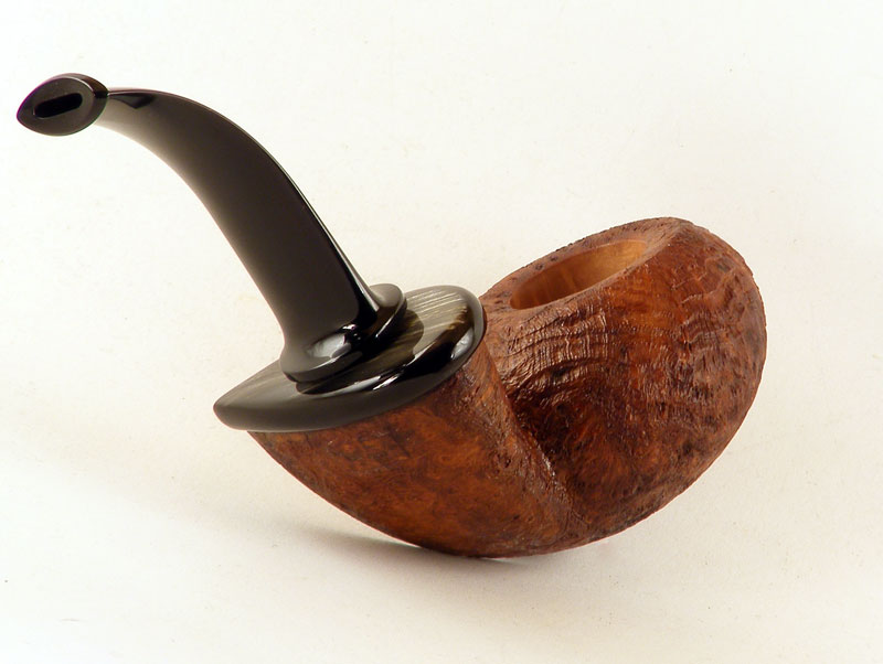 Pipes by Maksim Nazarenko 800dsc15