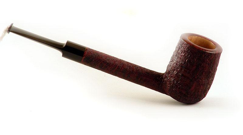 Pipes by Maksim Nazarenko Dscf2211