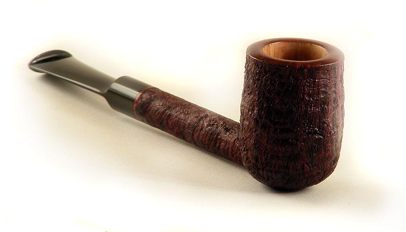 Pipes by Maksim Nazarenko Dscf2212