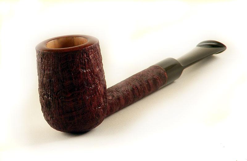 Pipes by Maksim Nazarenko Dscf2213