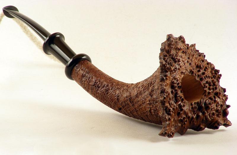 Pipes by Maksim Nazarenko Dscf2510
