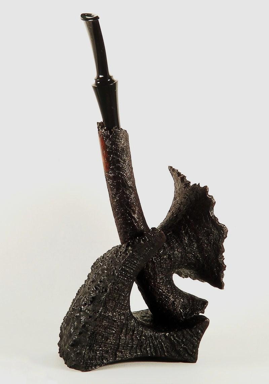 Pipes by Maksim Nazarenko Dscf2610