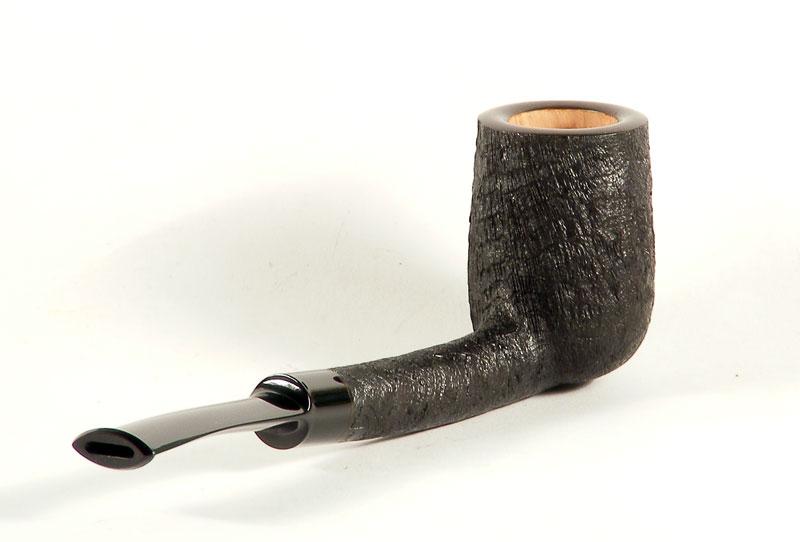 Pipes by Maksim Nazarenko Dscf2914