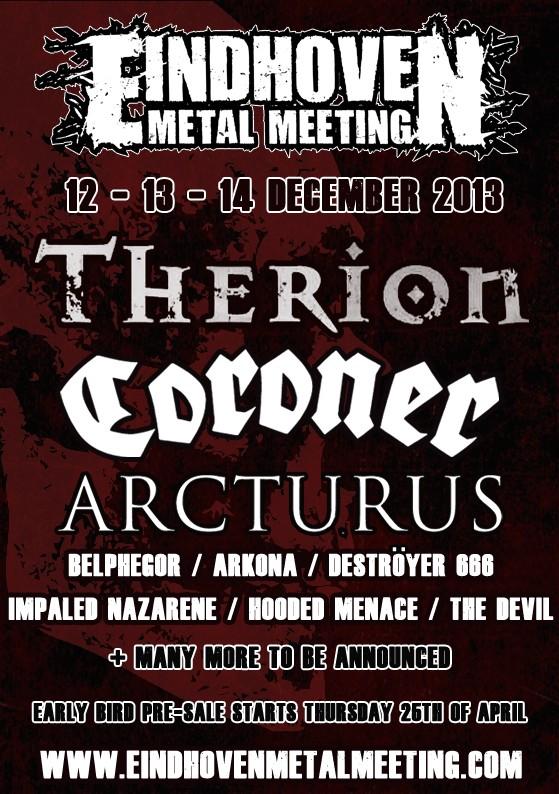 EINDHOVEN METAL MEETING - 12/13/14 décembre 2013 Emm-pr10