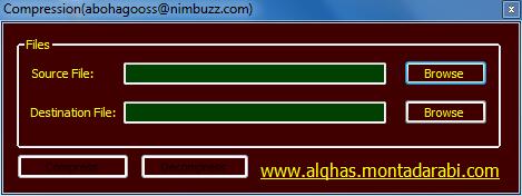 Compression(Visual Basic 2008) Ououoo61