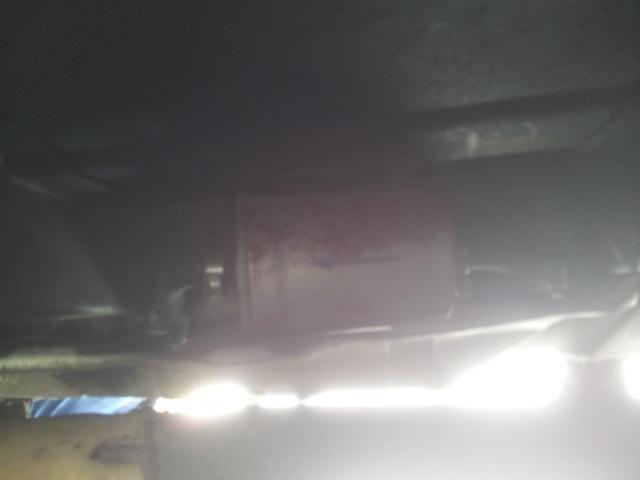 S2: cartouche sous la porte coulissante Cartou10