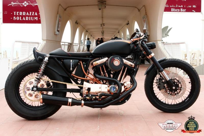 bikerfest  9-12 maggio lignano sabbiadoro(UD) - Pagina 3 1_modi10