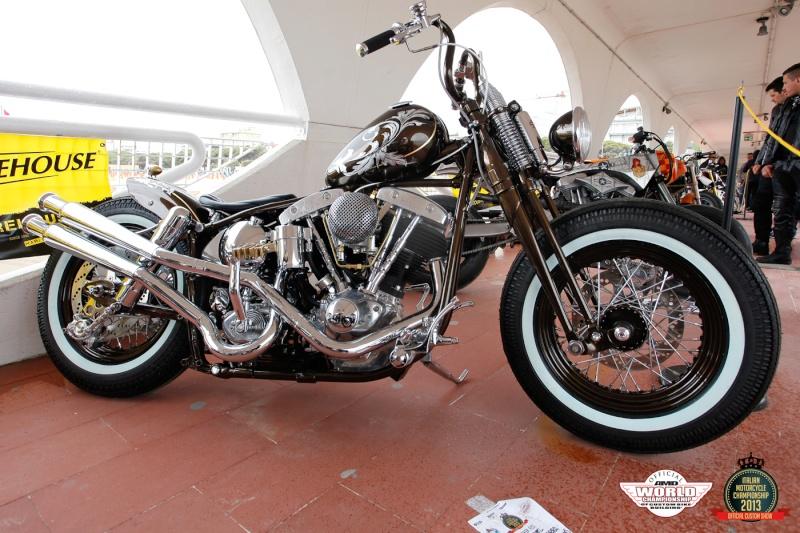bikerfest  9-12 maggio lignano sabbiadoro(UD) - Pagina 3 1_old_10