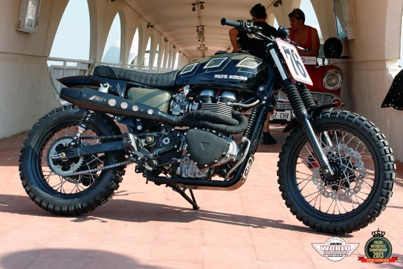 bikerfest  9-12 maggio lignano sabbiadoro(UD) - Pagina 3 1_scra10
