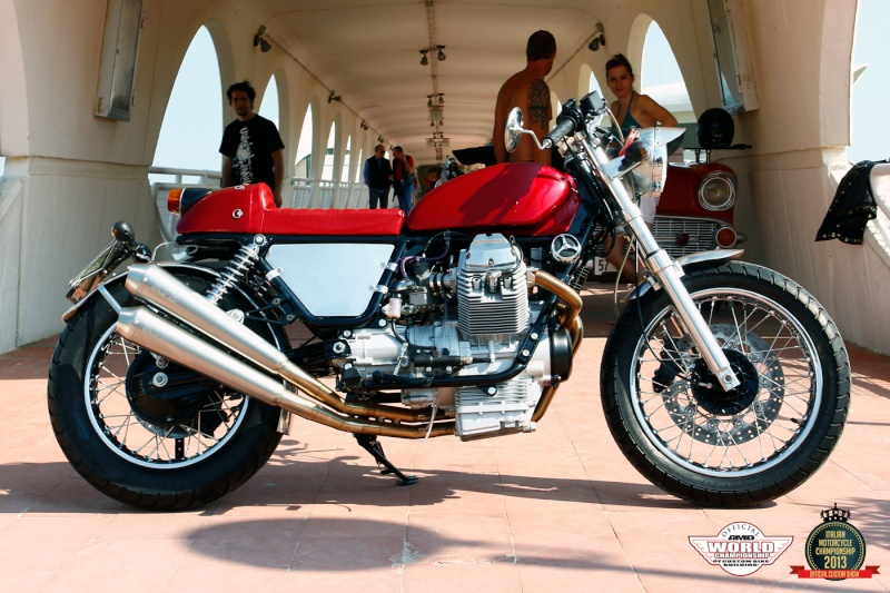 bikerfest  9-12 maggio lignano sabbiadoro(UD) - Pagina 3 2_cafe10