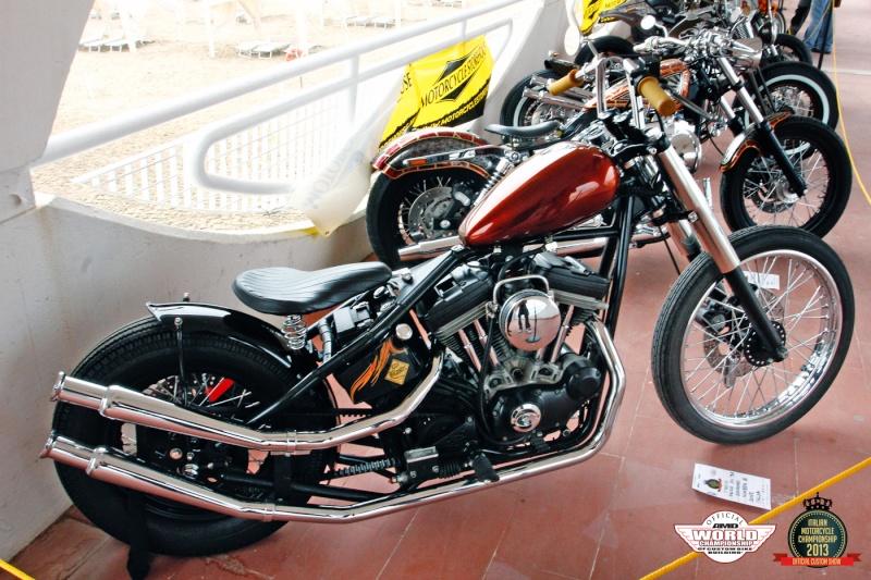bikerfest  9-12 maggio lignano sabbiadoro(UD) - Pagina 3 2_old_10