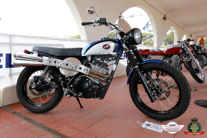 bikerfest  9-12 maggio lignano sabbiadoro(UD) - Pagina 3 2_scra10