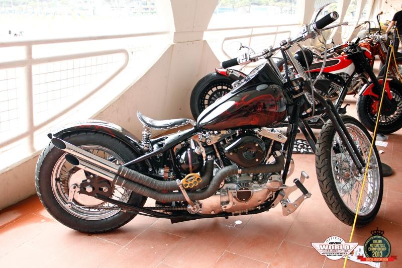 bikerfest  9-12 maggio lignano sabbiadoro(UD) - Pagina 3 3_modi10