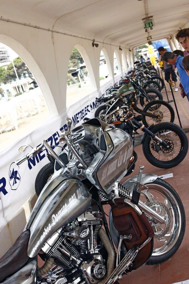 bikerfest  9-12 maggio lignano sabbiadoro(UD) - Pagina 3 _mg_7811