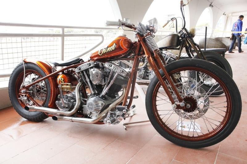 bikerfest  9-12 maggio lignano sabbiadoro(UD) - Pagina 3 Best_i11