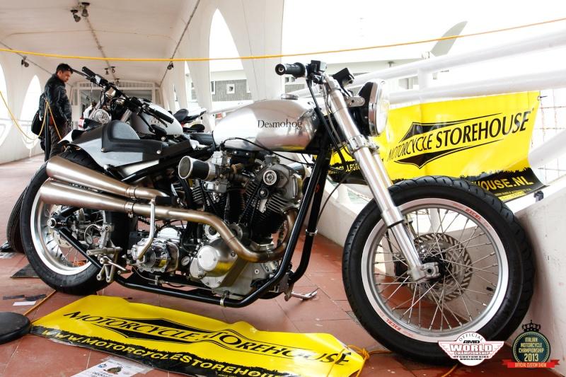 bikerfest  9-12 maggio lignano sabbiadoro(UD) - Pagina 3 Best_i12