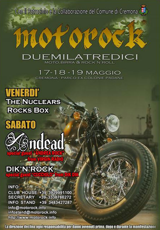 17-19 maggio - Motorock Cremona  Cremon10