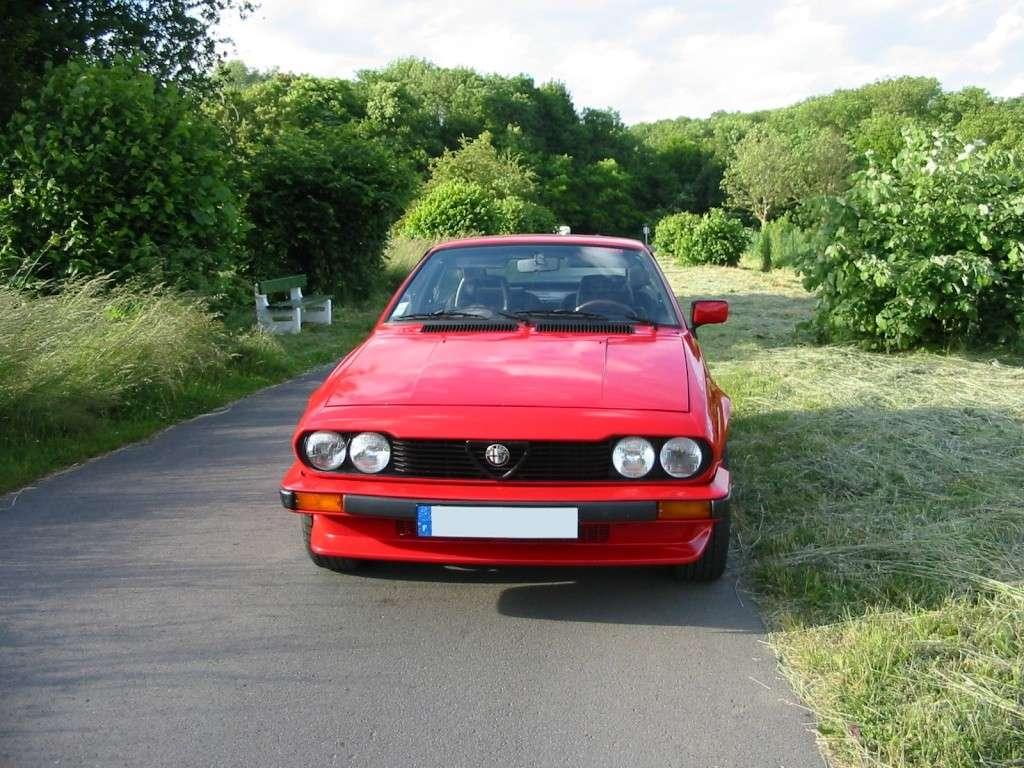Mon GTV rouge Img_7512