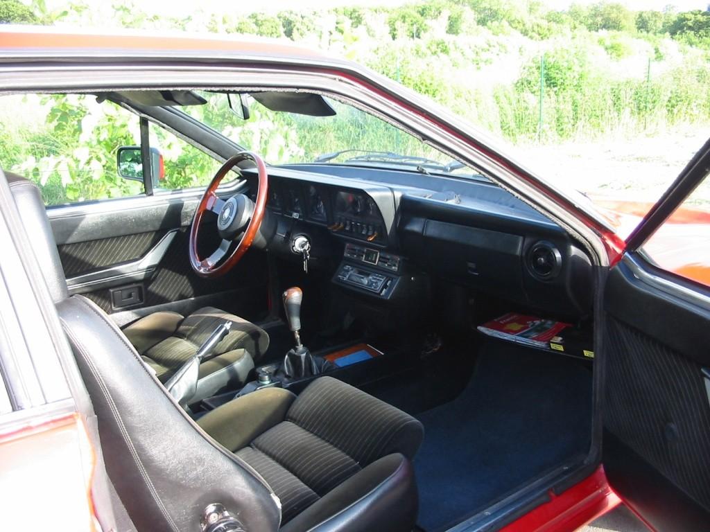 Mon GTV rouge Img_7514