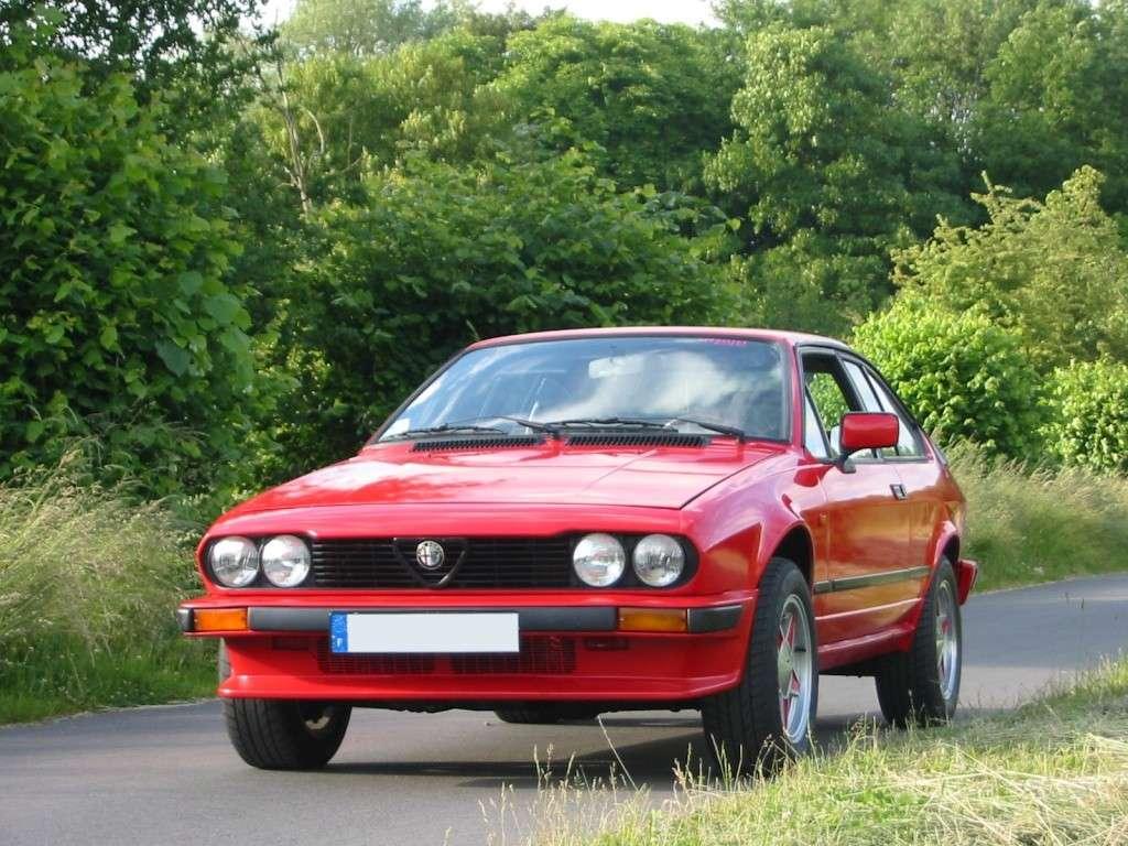 Mon GTV rouge Img_7516