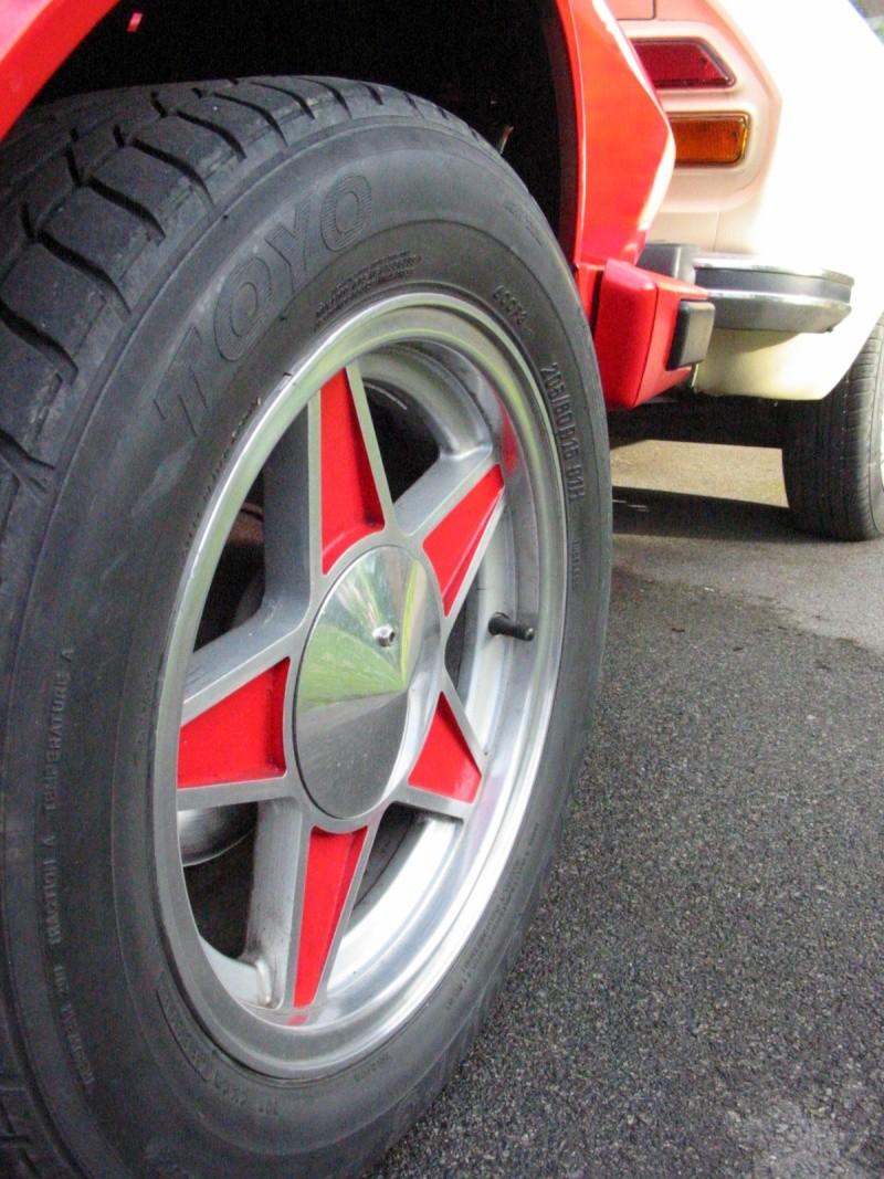 Mon GTV rouge Img_7518