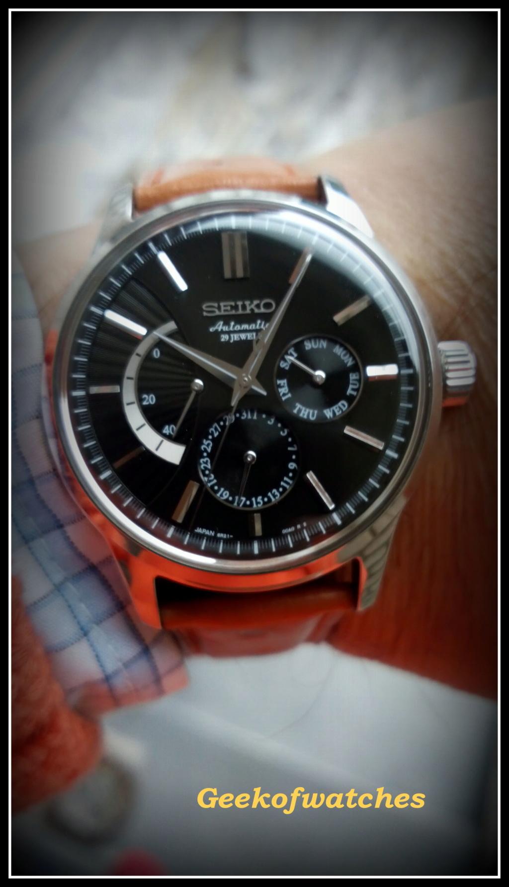 Votre montre la plus attachante... Img_2108