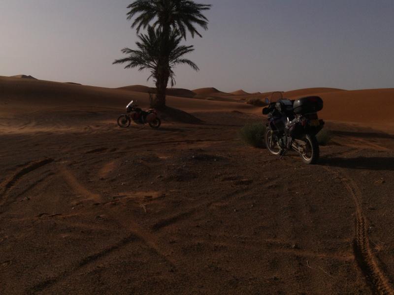 Maroc Mai 2013 - Page 13 File0011