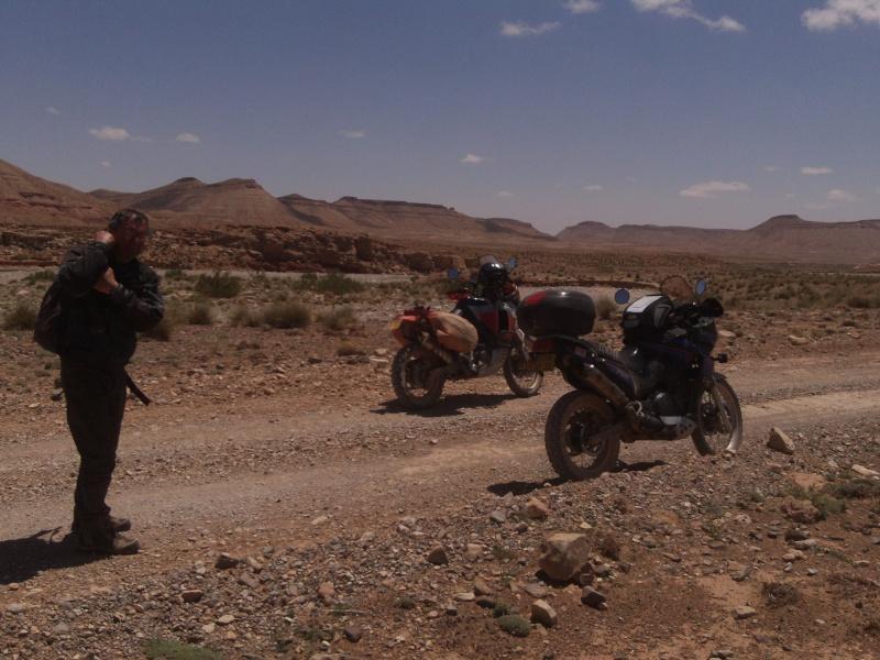 Maroc Mai 2013 - Page 13 File0014