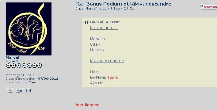 [Les pronos de Fred]Classement final saison 2012-2013 - Page 2 Narval10