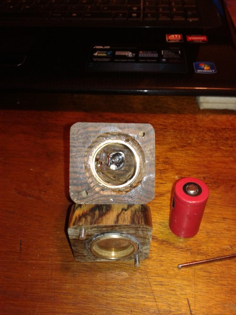 Projet poto X4 box et wood box en image... Poto_s14