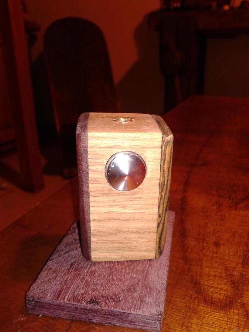 Projet poto X4 box et wood box en image... Poto_s16