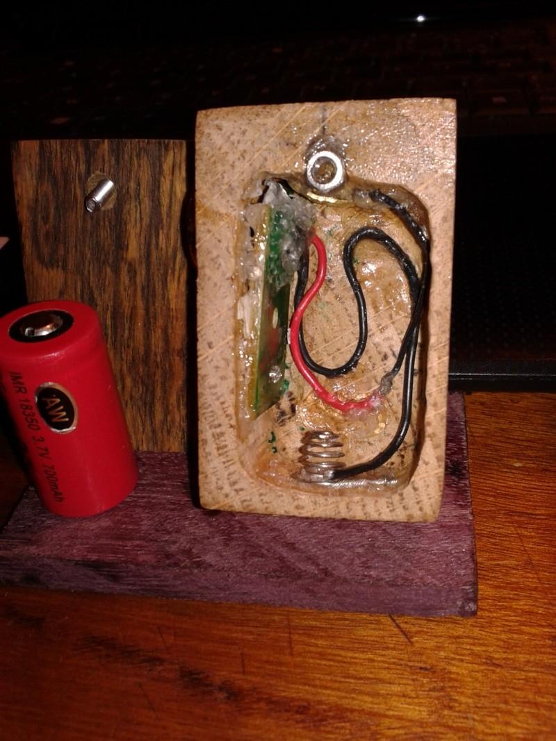 Projet poto X4 box et wood box en image... Poto_s17