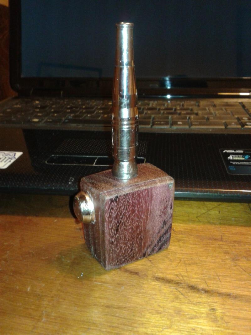 Projet poto X4 box et wood box en image... Poto_s18