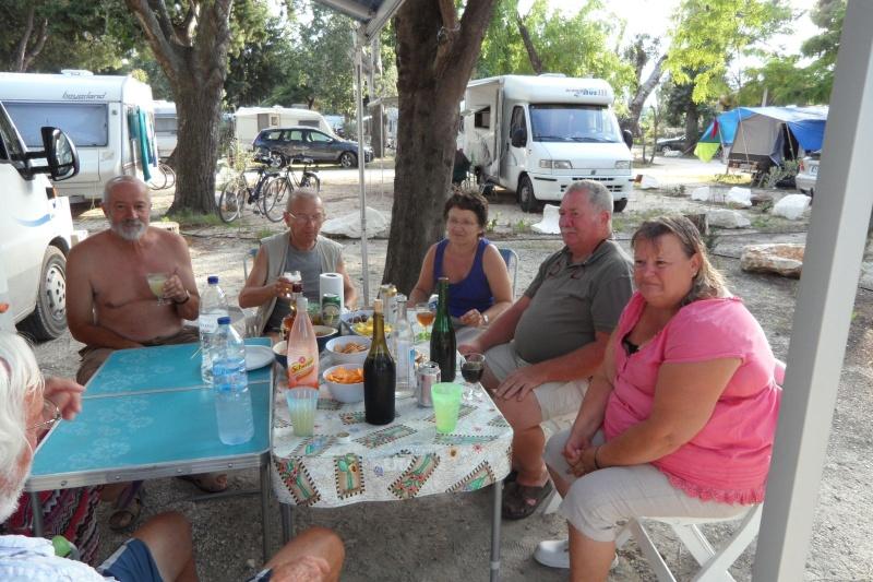 Voyage 2013 en Turquie - Page 7 Sam_4111